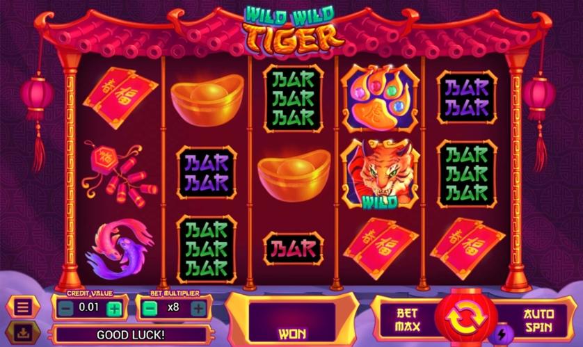 Wild Wild Tiger.jpg