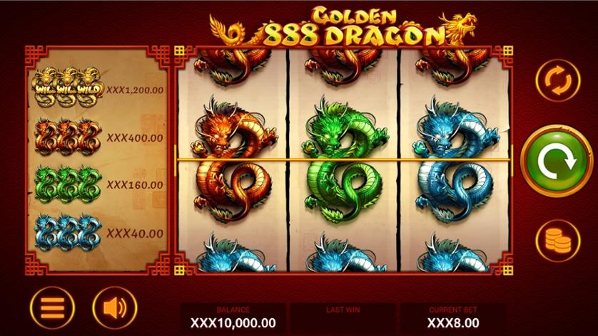 888 Golden Dragon.jpg