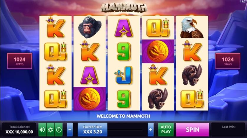 Mammoth.jpg
