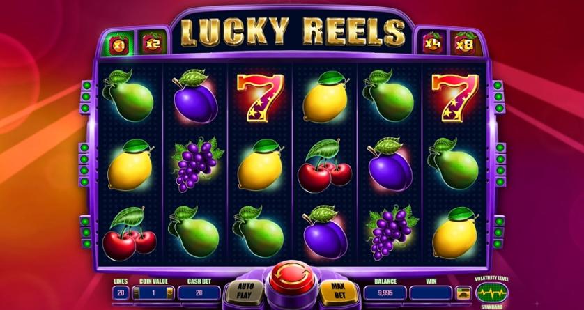 Lucky Reels.jpg