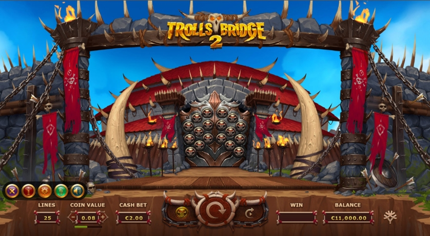 Trolls Bridge 2.jpg