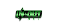 InAndOutBet Casino Logo