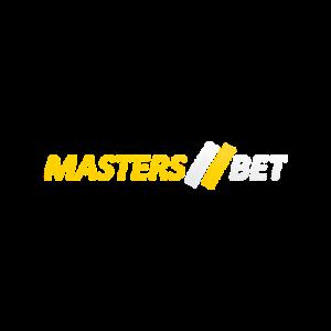 Masters-bet Casino Logo