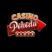 Pohodu Slots Casino Logo