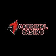 Cardinal Casino Logo