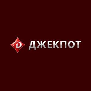 Jackpot Casino Logo
