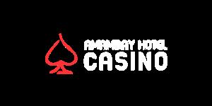 Casino Amambay Logo