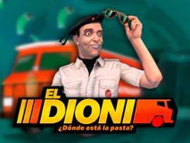 El Dioni