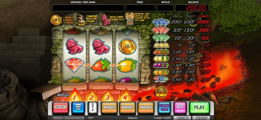 Volcano Riches.jpg