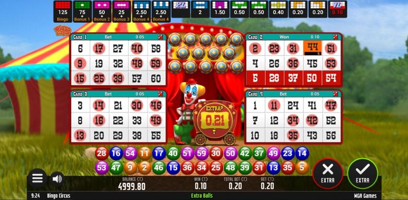 Tener beneficios que involucran a los casino winner casinos en Internet Bonos de fondos reales
