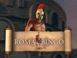 Roma Bingo