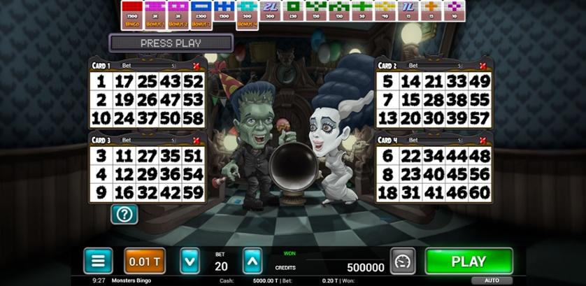 Monster Bingo.jpg