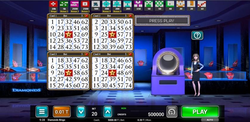 Diamonds Bingo.jpg