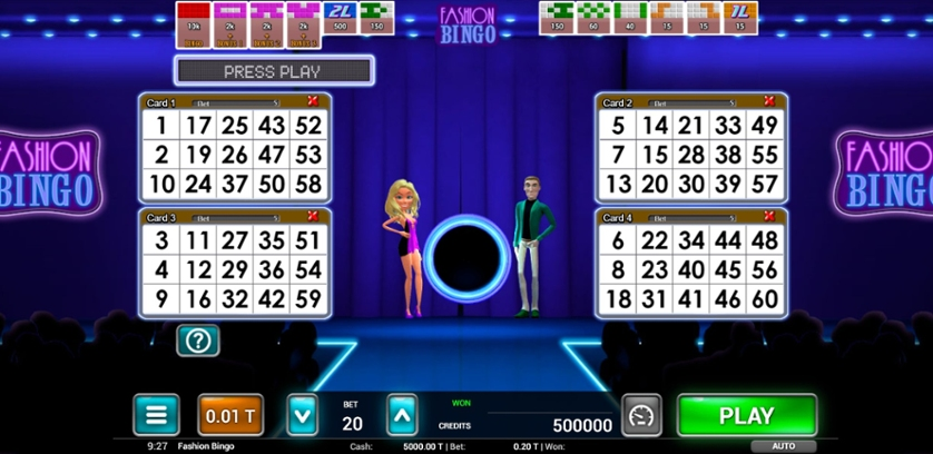 Fashion Bingo.jpg