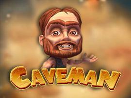 Caveman Bingo