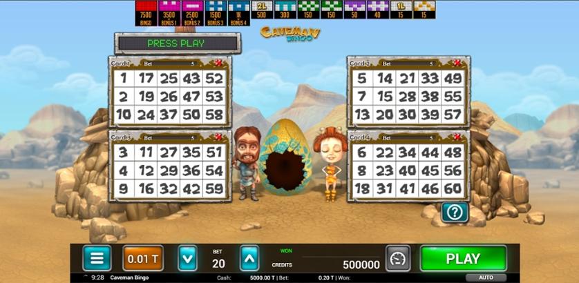 Caveman Bingo.jpg