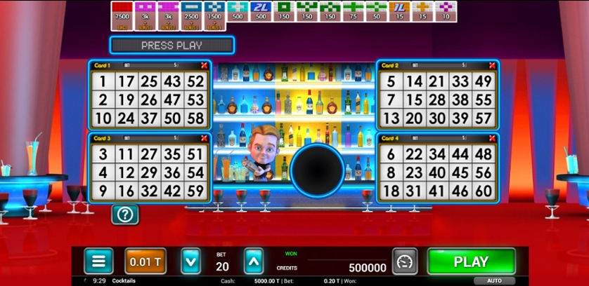 Cocktails Bingo.jpg