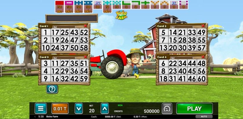 Bicho Farm Bingo.jpg
