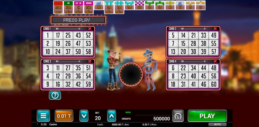 Casino Bingo.jpg