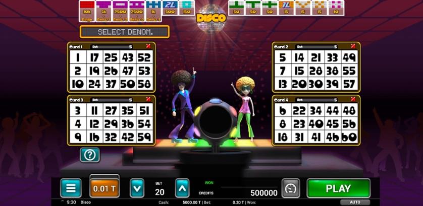 Disco Bingo.jpg