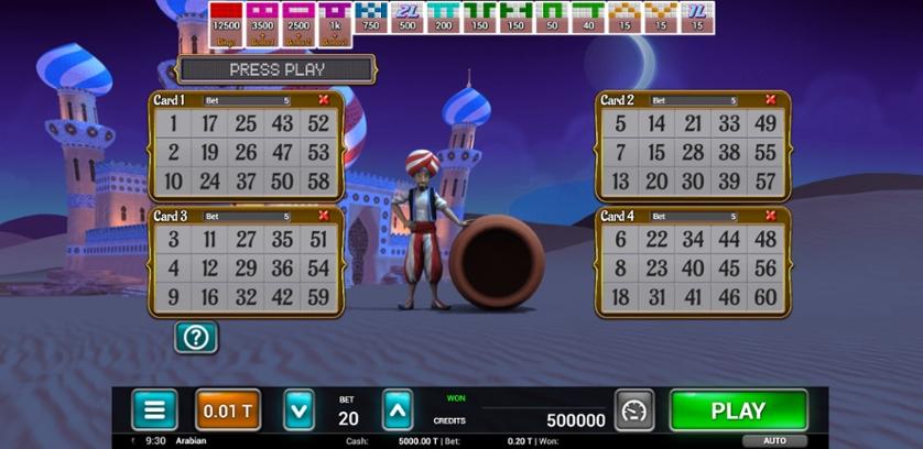 Arabian Bingo.jpg