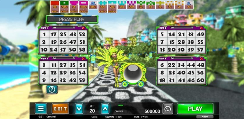 Carnaval Bingo.jpg
