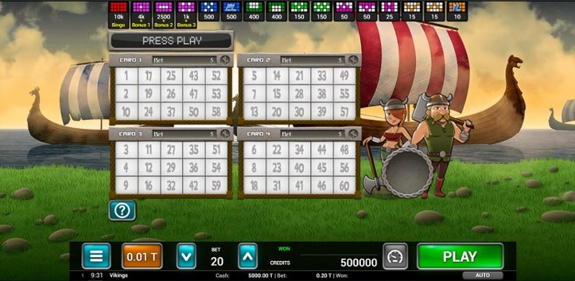 Vikings Bingo.jpg