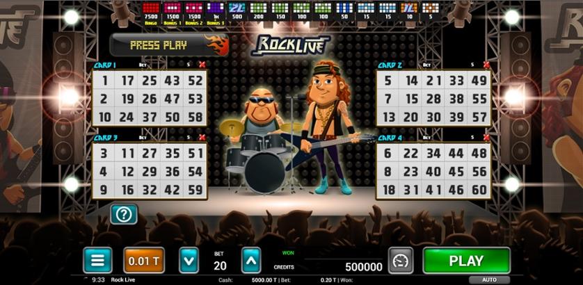 Rock Live Bingo.jpg