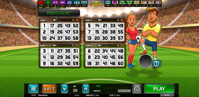 Champion Bingo.jpg