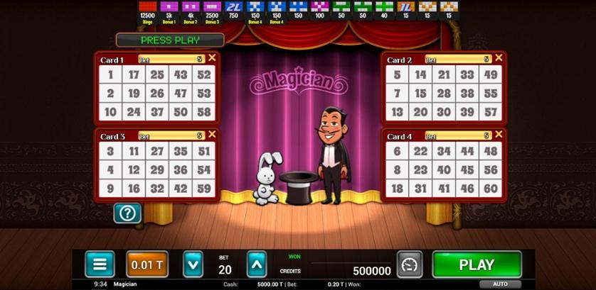 Magician Bingo.jpg