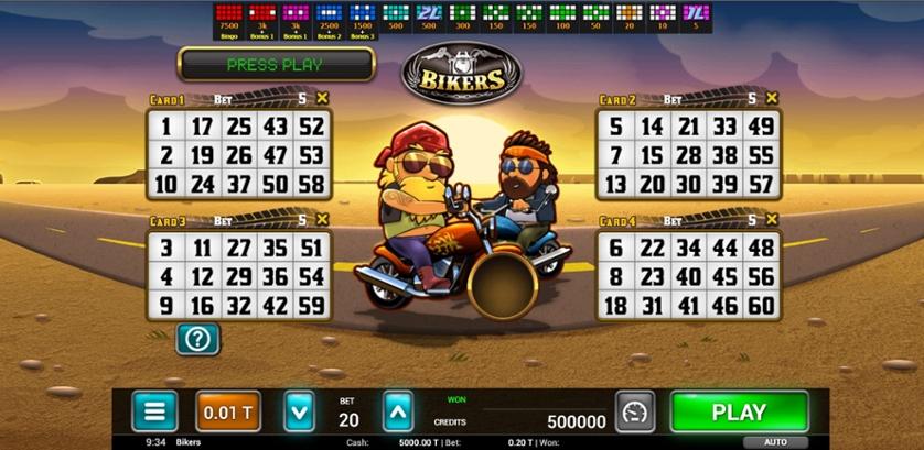 Bikers Bingo.jpg