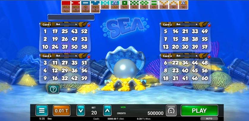 Sea Bingo.jpg