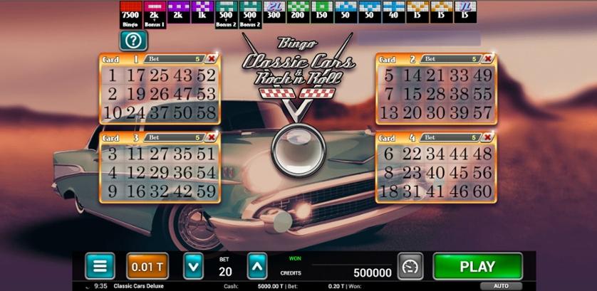 Classic Cars Bingo.jpg