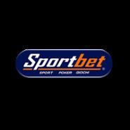 Sportbet casino casino nights in white satin