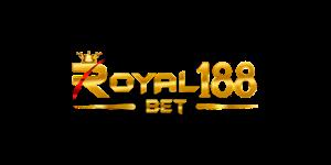 Royal188Bet Casino Logo