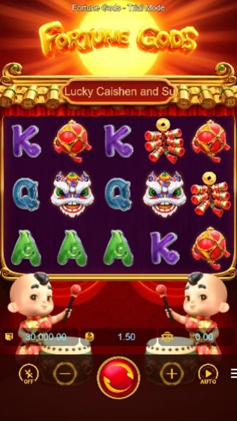 Fortune Gods Jackpot.jpg