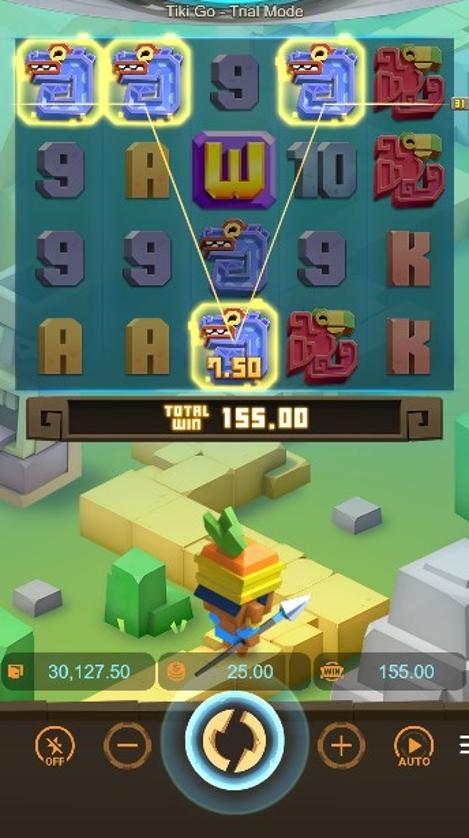 Tiki Go.jpg