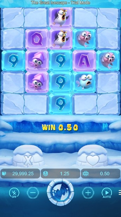 The Great Icescape.jpg