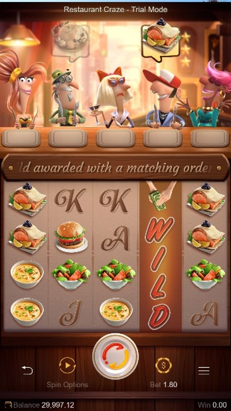 Restaurant Craze.jpg