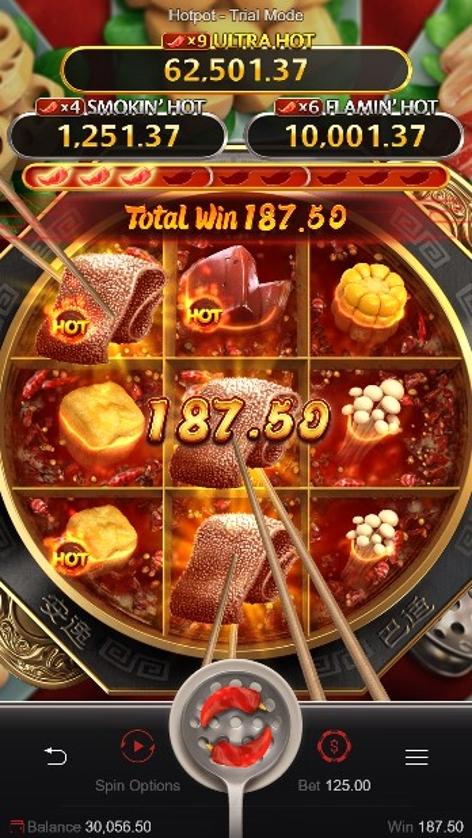 Monster casino 5 free