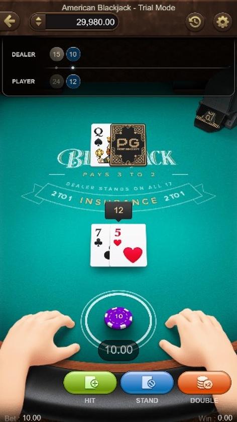American Blackjack.jpg