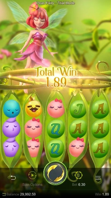 Peas Fairy.jpg