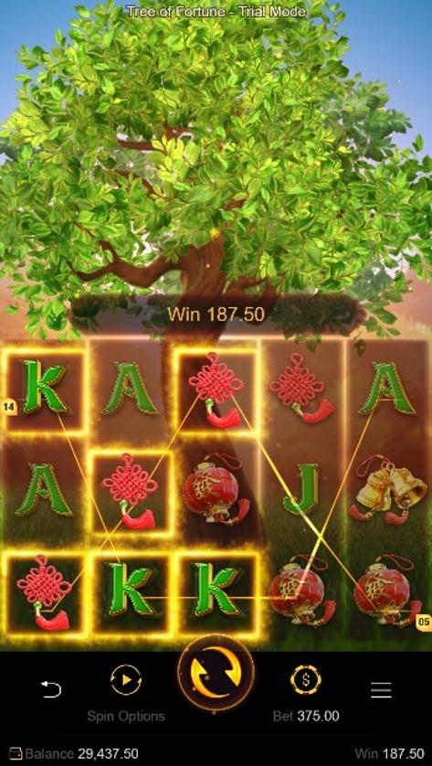 Tree Of Fortune.jpg