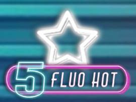 Neon Hot 5