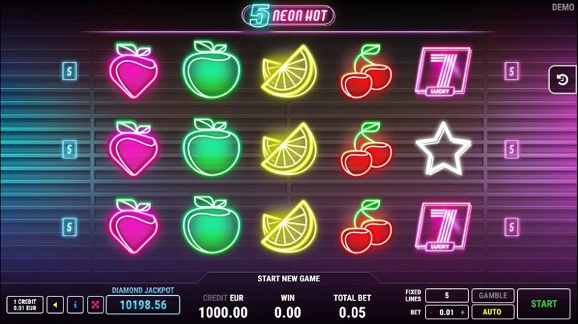 Neon Hot 5.jpg