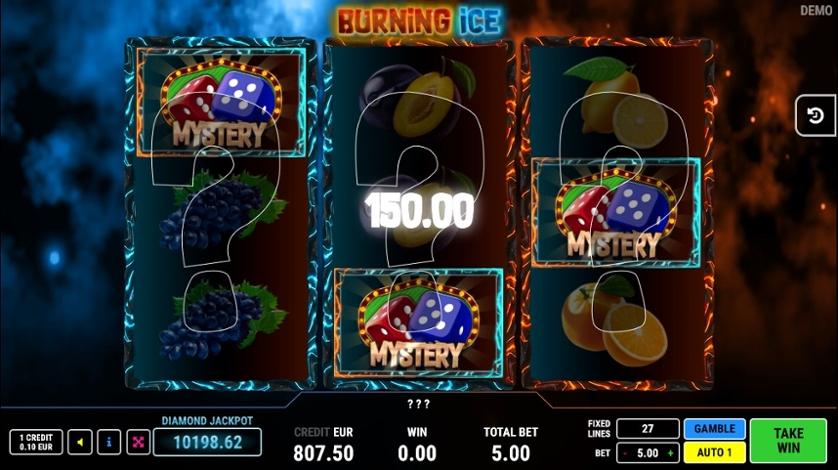 Burning Ice.jpg