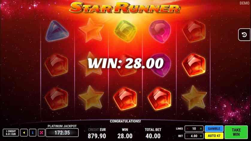 Star Runner.jpg