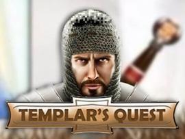 Templars Quest
