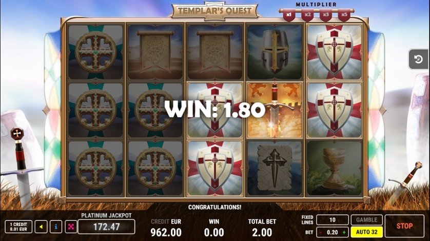Templars Quest.jpg
