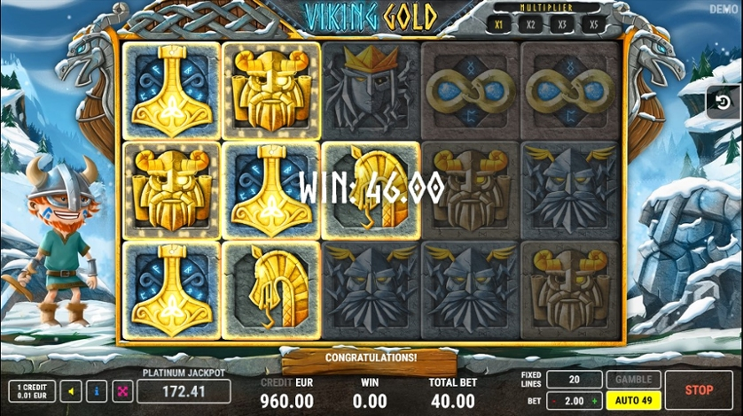 Viking Gold.jpg